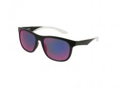 Sluneční brýle - Puma PU0100S 008