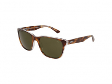 Sluneční brýle - Puma PU0152S 002