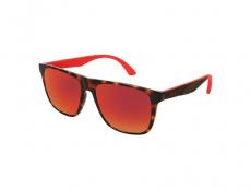 Sluneční brýle - Puma PU0144S 006
