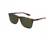 Sluneční brýle - Puma PU0127S 002