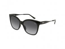 Sluneční brýle - Puma PU0171S 001