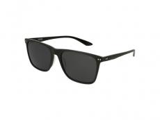 Sluneční brýle - Puma PU0127S 001