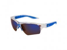 Sluneční brýle - Puma PU0056S 007