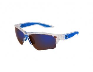 Sluneční brýle Puma - Puma PU0056S 007