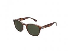 Sluneční brýle - Puma PU0151S 002