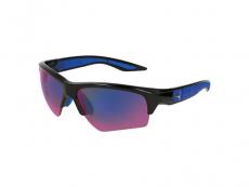 Sluneční brýle - Puma PU0056S 008