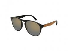 Sluneční brýle - Puma PU0143S 006