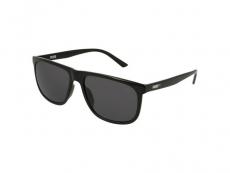 Sluneční brýle - Puma PU0165S 007