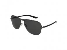 Sluneční brýle - Puma PU0119S 001