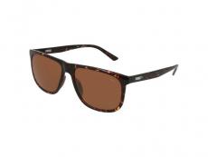 Sluneční brýle - Puma PU0165S 008