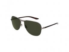 Sluneční brýle - Puma PU0119S 003