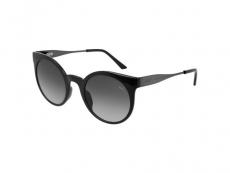 Sluneční brýle - Puma PU0166S 001