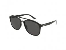 Sluneční brýle - Puma PU0163S 007