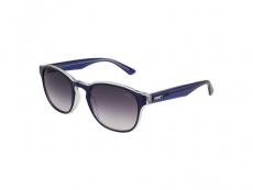 Sluneční brýle - Puma PU0151S 003