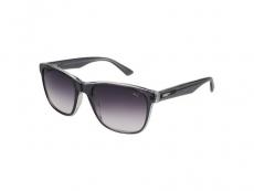 Sluneční brýle - Puma PU0152S 006