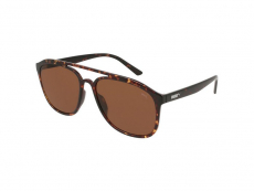 Sluneční brýle - Puma PU0163S 008