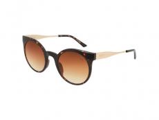 Sluneční brýle - Puma PU0166S 002