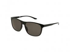 Sluneční brýle - Puma PU0132S 001