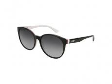 Sluneční brýle - Puma PU0145S 001