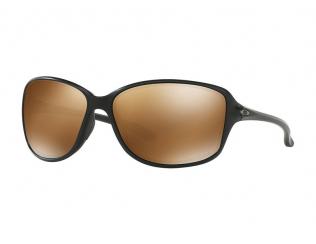 Sportovní brýle Oakley - Oakley COHORT OO9301 930107