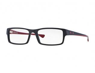Dioptrické brýle Oakley - Oakley OX1066 106604