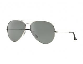 Sluneční brýle Aviator - Ray-Ban Aviator RB3025 003/40