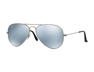 Sluneční brýle Aviator - Ray-Ban Aviator RB3025 019/W3