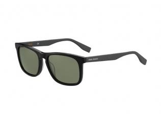 Čtvercové sluneční brýle - Boss Orange BO 0317/S 807/QT
