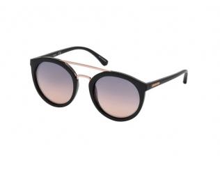 Sluneční brýle - Guess - Guess GU7387 05Z