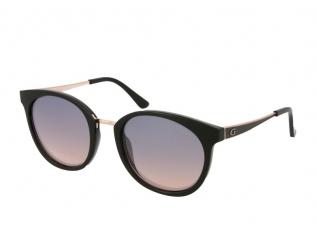 Sluneční brýle Guess - Guess GU7459 05Z