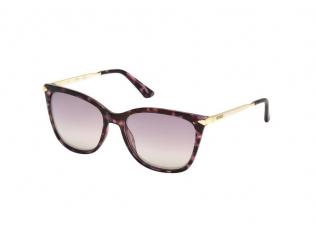 Sluneční brýle - Guess - Guess GU7483 83Z