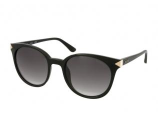 Sluneční brýle - Guess - Guess GU7550 01B