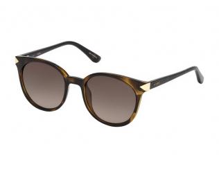 Sluneční brýle Guess - Guess GU7550 52F