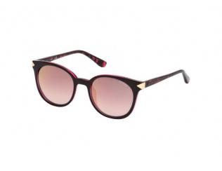 Sluneční brýle Guess - Guess GU7550 77U