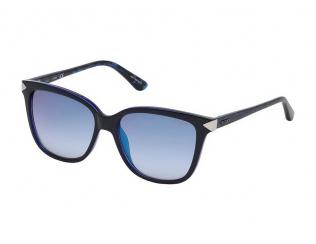 Sluneční brýle - Guess - Guess GU7551 90X