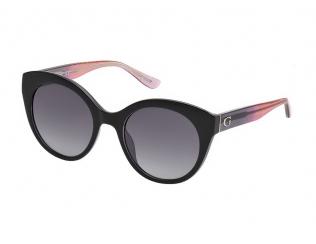Sluneční brýle - Guess - Guess GU7553 05B