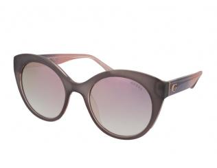 Sluneční brýle - Guess - Guess GU7553 20U
