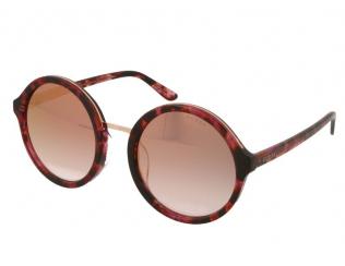 Sluneční brýle - Guess - Guess GU7558-F 74Z