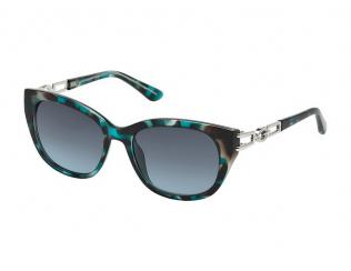Sluneční brýle - Guess - Guess GU7562 87W