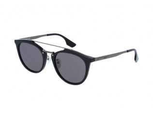 Sluneční brýle - Panthos - Alexander McQueen MQ0037S 003