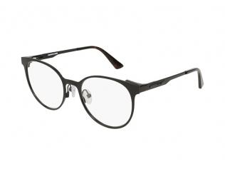 Dioptrické brýle - Alexander McQueen MQ0133O 001