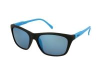 Sluneční brýle Alensa Sport Black Blue Mirror