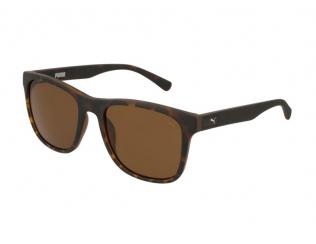 Sluneční brýle Puma - Puma PE0051S 003