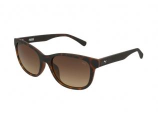 Sluneční brýle Puma - Puma PE0006S 005
