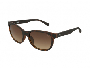 Sportovní brýle Puma - Puma PE0006S 005