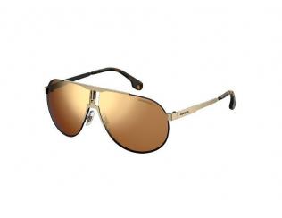 Sluneční brýle Carrera - Carrera CARRERA 1005/S XWY/K1