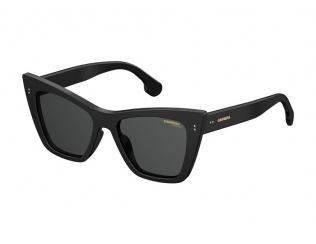 Sluneční brýle - Cat Eye - Carrera CARRERA 1009/S 807/IR