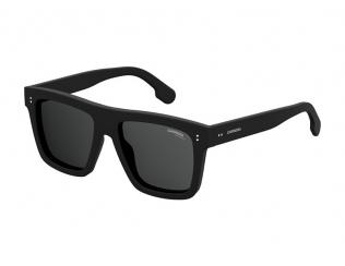 Sluneční brýle Carrera - Carrera CARRERA 1010/S 003/IR
