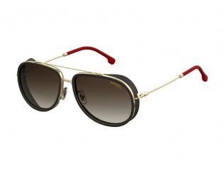 Sluneční brýle Pilot / Aviator - Carrera CARRERA 166/S Y11/HA