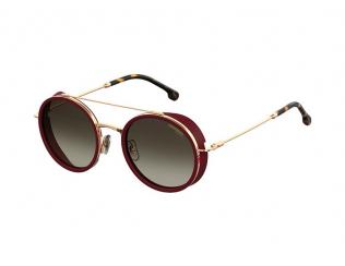 Kulaté sluneční brýle - Carrera CARRERA 167/S DDB/HA